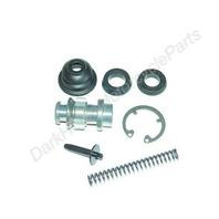 Honda Front Brake Master Cylinder Rebuild Repair Kit CBR1000RR 04-14 K&L 32-7590