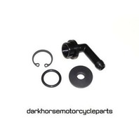 Master Cylinder Connecting Kit   Honda   CR80   CR85   CR125   CR250