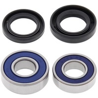 All Balls Wheel Bearings & Seals Kit 25-1160 - (See description for fitment)