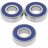 All Balls Wheel Bearing Kit 25-1251 Front or Rear (See description for fitment)