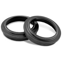 BikeMaster Fork Seals CRF250R CRF250X CRF450X KX250F RM125 RM250 RM-Z250 RM-Z450