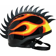 PC Racing Helmet Blade - Saw - PCHBSAW