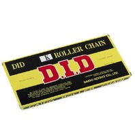 D.I.D. 520 Standard Series Chain - All Sizes