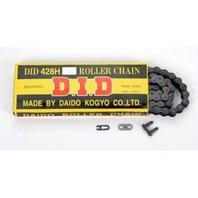 D.I.D. 428 H Heavy Duty Standard Chain - All Sizes