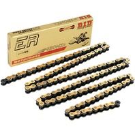 D.I.D. 420 NZ3 Super Non O-Ring Chain - All Sizes