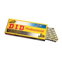 D.I.D. 428 Pro-Street VX Series X-Ring Chain - All Sizes