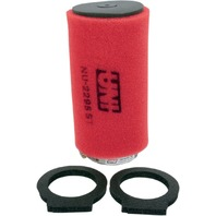 Uni Multi-Stage Competition Air Filter - NU-2295ST