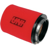 Uni Multi-Stage Competition Air Filter - NU-8705ST