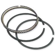 Wiseco 98.43mm Ring Set - 3875VM