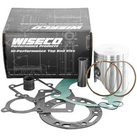 Wiseco Top End Kit - PK1517