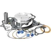 Wiseco 65.5mm High-Performance Complete Top End Kits - PK1001