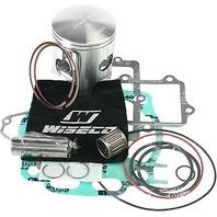Wiseco 66.4 mm High Performance Forged 2-Stroke Pro-Lite Piston Kit - PK1198