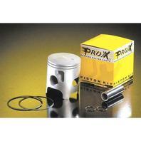 Pro X Piston Kit - 01.2114.A