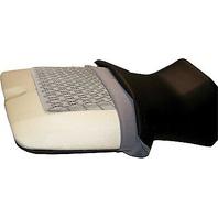 Symtec Motorcycle Seat Heater 30 Watt 9x9 - 211030