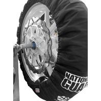 Galfer Superbike Wave Rotor - Right - DF475CRWD