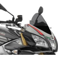 PUIG Dark Smoke Racing Windscreen - 7615F