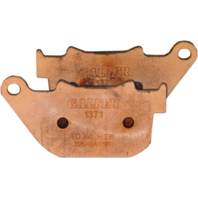 Galfer Brake Pads Rear FD340G1371