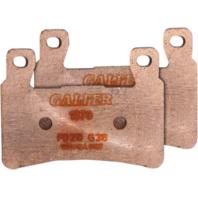 Galfer Brake Pads Rear FD219G1370