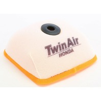 Twin Air Foam Air Filter - 150010