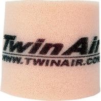 Twin Air Air Filter - 150319