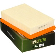 HiFlo Air Filter - HFA7915