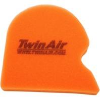 Twin Air Air Filter - 151335