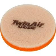 Twin Air Air Filter - 151799