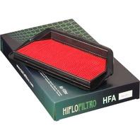 HiFlo Air Filter - HFA1915
