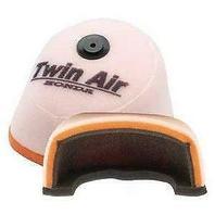Twin Air Air Filter - 154516