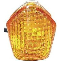 BikeMaster Rear Left Turn Signal - 25-1084