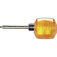 BikeMaster Rear Left Turn Signal - 25-2136