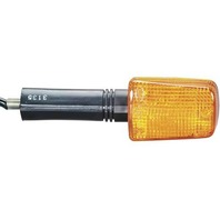 BikeMaster Rear Left Turn Signal - 25-3086