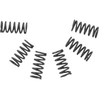 EBC Clutch Spring Kit CSK2 fits Yamaha (see description for fitment)