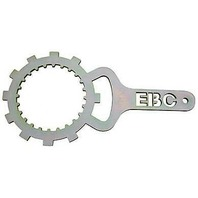 EBC Clutch Removal Tool CT027