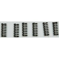 EBC CSK Clutch Spring Kit CSK211