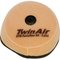 Twin Air Power Flow Kit Replacement Filter - 154213FR