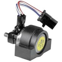 Yamaha Starter Relay K & L Supply 21-2999