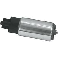 In-Tank Fuel Pump Sub-Assembly - Honda / Yamaha 18-5925