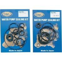 Water Pump Sealing Kit K & L Supply 15-4353