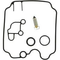 Carburetor Repair Kit - Yamaha FZR600R 89-98 K&L 18-5229