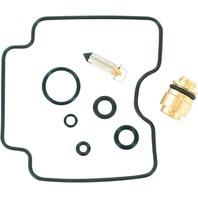 Carburetor Repair Kit Yamaha XVS1100 V-Star 00-06 K&L 18-5192