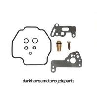 K&L Supply 18-2879 Economy Carburetor Repair Kit
