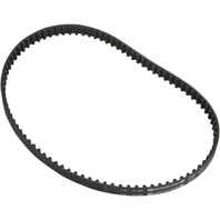 Honda Timing Belt Honda GL1500 Goldwing 88-00 GL1500 Valkyrie 97-02 K&L 15-1459