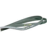 Timing Belt Honda GL1200 Goldwing Interstate Aspencade L SEi 84-87 K&L 15-0114