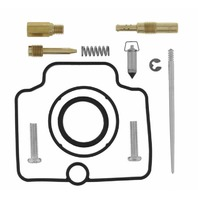 All Balls Racing Carburetor Repair Kit - 26-1475 fits CRF250X 2007