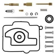 All Balls Racing Carburetor Rebuild Kit Yamaha YZ250 2000 26-1280