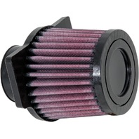 K&N O.E.M. Replacement High-Flow Air Filters HA-5013