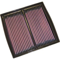 K&N O.E.M. Replacement High-Flow Air Filters DU-9098