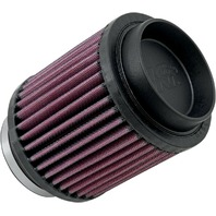 K&N O.E.M. Replacement High-Flow Air Filters PL-1710