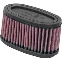 K&N O.E.M. Replacement High-Flow Air Filters HA-7504